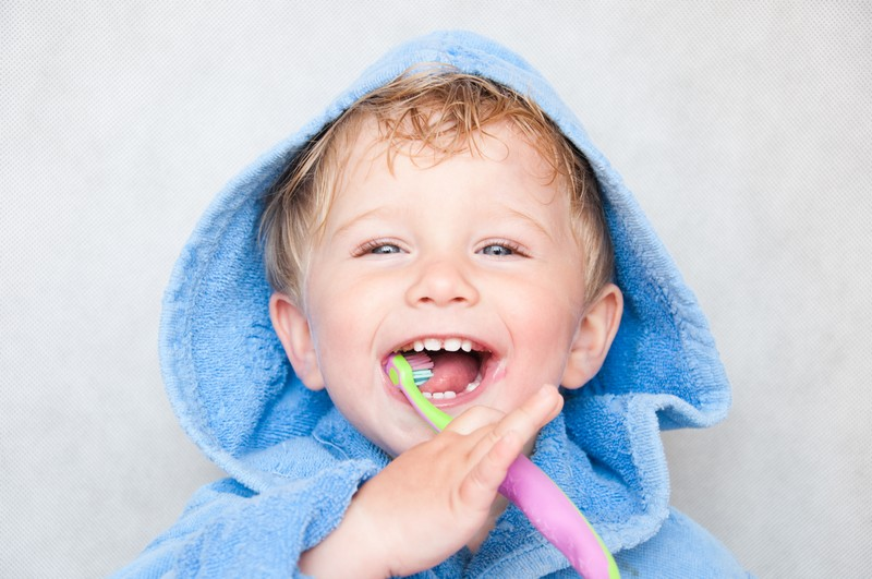 Emergency Dental Care in Monterey, CA